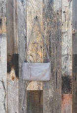 Day & Mood Day and Mood Flame Crossbody - Lite Grey