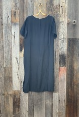 Annam Clothier Annam Clothier TI Dress