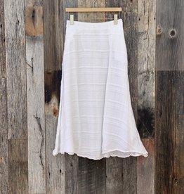 Rubyyaya Rubyyaya Wenzel Skirt