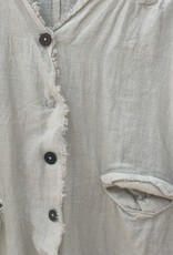 Magnolia Pearl Magnolia Pearl Jacket 379