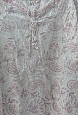 Magnolia Pearl Magnolia Pearl Dress 598 - Durga