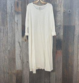 Magnolia Pearl Magnolia Pearl Dress 439 - True