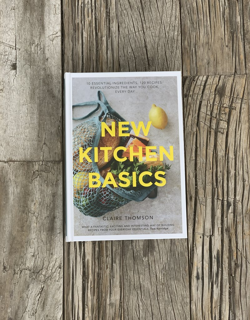 Common Ground Distributor Common Grounds New Kitchen Basics