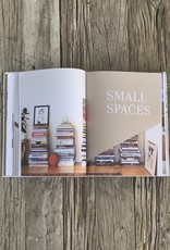 Common Ground Distributor Common Ground Hygge & West Home