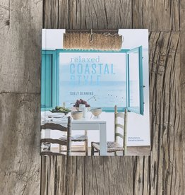 Common Ground Distributor Common Ground Relaxed Coastal Style