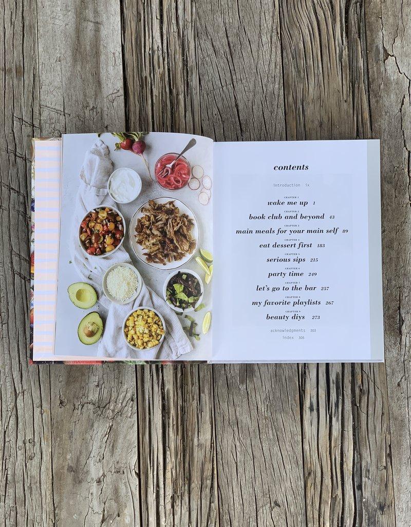Common Ground Distributor Common Ground The Pretty Dish