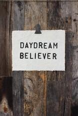 Sugarboo Sugarboo Paper Print - Daydream