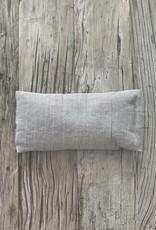 Elizabeth W & Co Elizabeth W Eye Pillow
