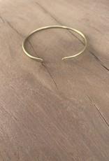 Bonnie Bracelet