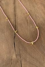 Debbie Fisher Necklace SHL7