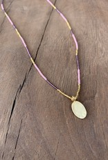 Debbie Fisher Necklace SHL5