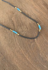 Debbie Fisher Necklace JH35