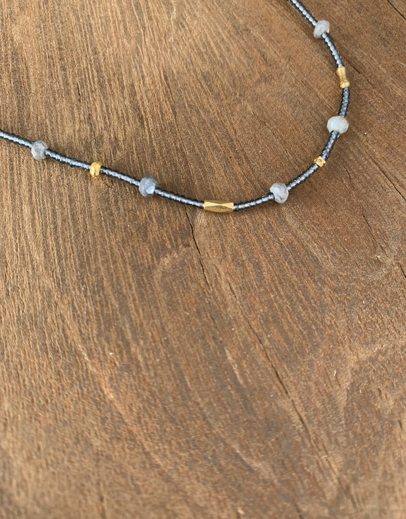 Debbie Fisher Necklace TWL50