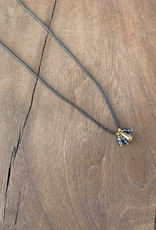 Debbie Fisher Necklace MDN64
