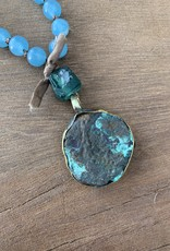 Leap Jewelry Mala 002