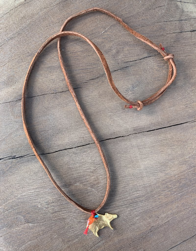 River Song Jewelry River Song Necklace 13-5