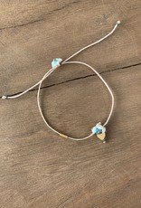 River Song Jewelry River Song Bracelet 7-5W
