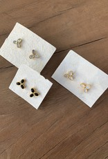 River Song Jewelry River Song Studs 11-4W