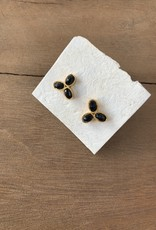 River Song Jewelry River Song Studs 12-4W