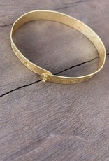 River Song Jewelry River Song Bracelet 10-12W