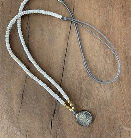 Kim Clary KN5 Beads 001