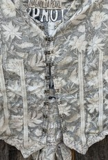 Magnolia Pearl Magnolia Pearl Jacket 433 - Asha