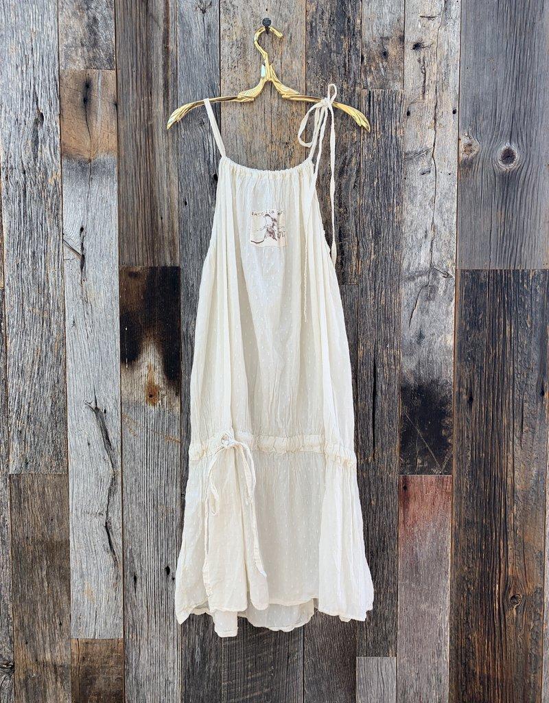 Magnolia Pearl Magnolia Pearl New Dress 276