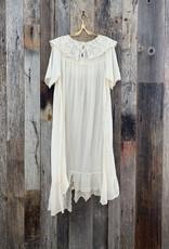 Magnolia Pearl Magnolia Pearl New Dress 242