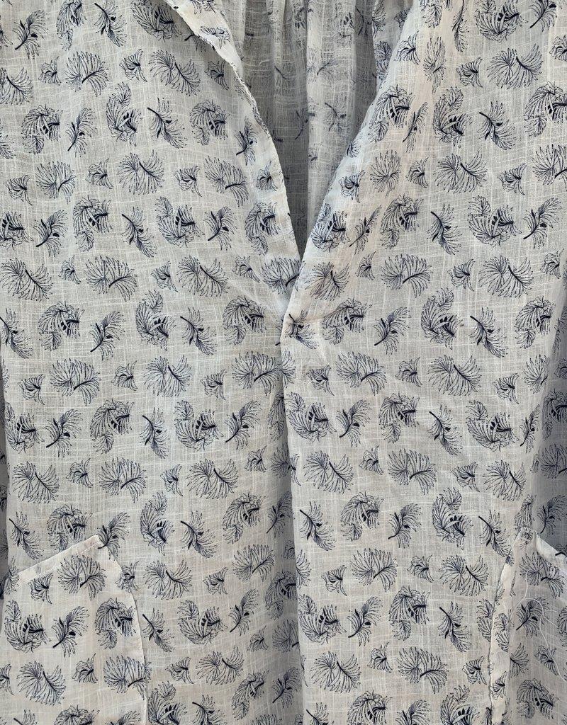 CP Shades CP Shades Teton Printed Cotton
