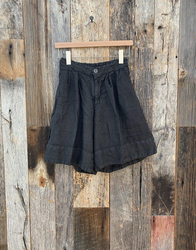 CP Shades CP Shades Taylor Linen Shorts