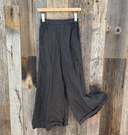 CP Shades CP Shades Wendy Linen Pant