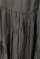 CP Shades CP Shades Sandrine Cotton Silk Dress
