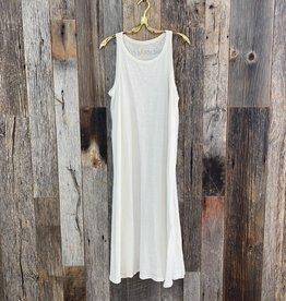 Magnolia Pearl Magnolia Pearl Dress 522 - True