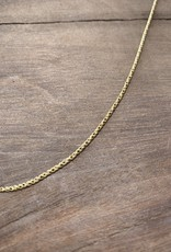 Leah Alexandra Jewelry Leah Alexandra Rope Wrp  Brc