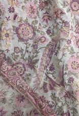 Magnolia Pearl Magnolia Pearl Scarf 073