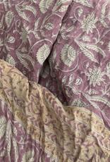 Magnolia Pearl Magnolia Pearl Scarf 022