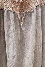 Magnolia Pearl Magnolia Pearl Dress 407 - Prairie