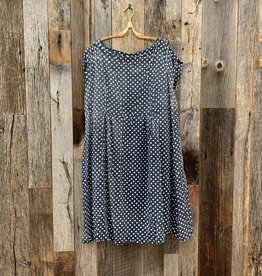 Magnolia Pearl Magnolia Pearl Dress 477 - Threadgood