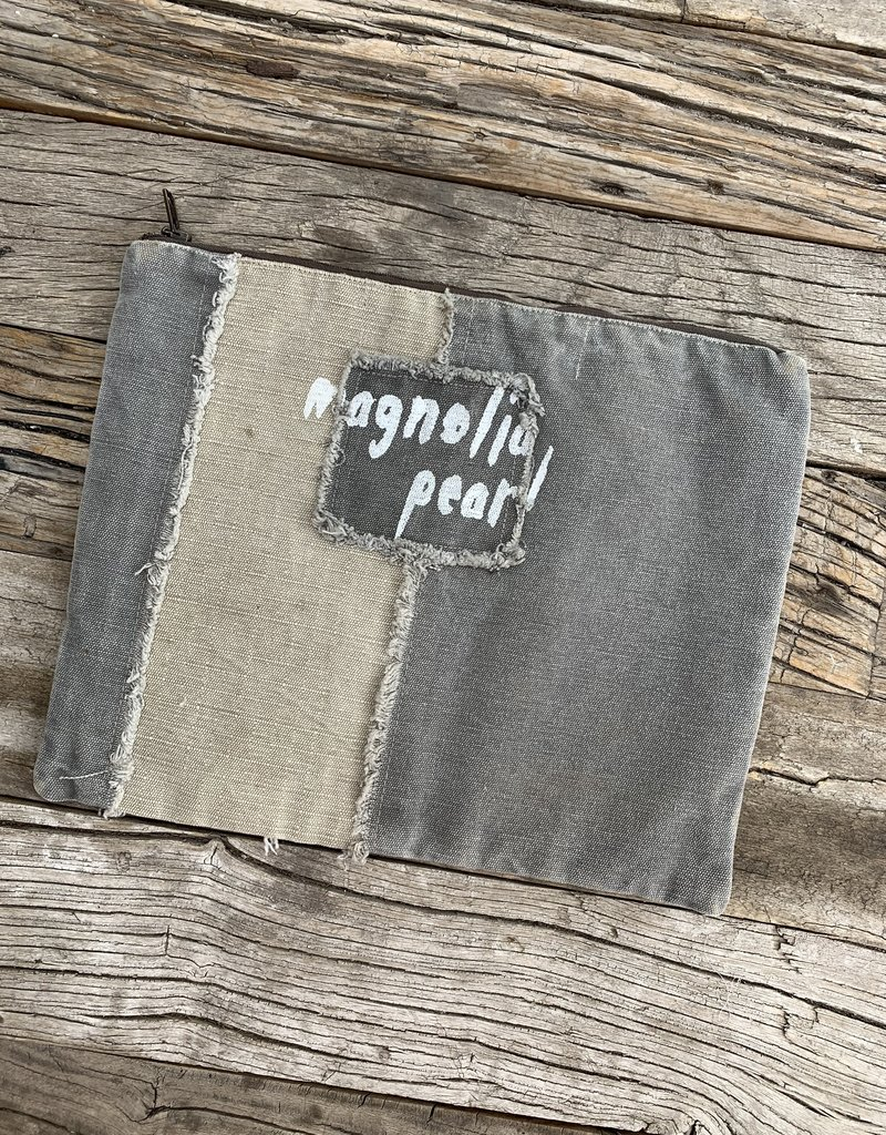 Magnolia Pearl Magnolia Pearl Bag 020