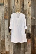 CP Shades CP Shades Linen Jasmine Dress