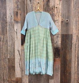 Injiri Injiri Teej - 117 Dress