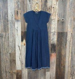 Injiri Injiri Core - 16 Dress