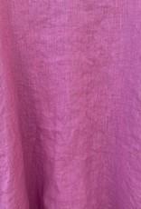 CP Shades CP Shades Fairie Dress