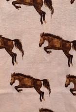 Milkbarn Milkbarn One-Piece Horse
