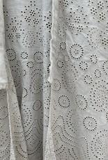 Magnolia Pearl Magnolia Pearl Jacket 330 - Moonlight