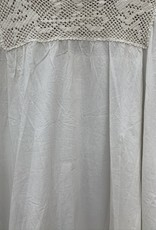 Magnolia Pearl Magnolia Pearl Dress 380 - Celestial
