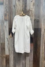 Magnolia Pearl Magnolia Pearl Dress 420 - True