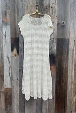 Magnolia Pearl Magnolia Pearl Dress 668 - Moonlight