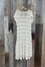 Magnolia Pearl Magnolia Pearl Dress 688 - Moonlight