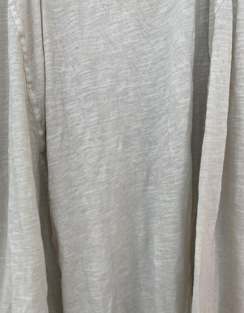 Magnolia Pearl Magnolia Pearl Tank 205 - Moonlight